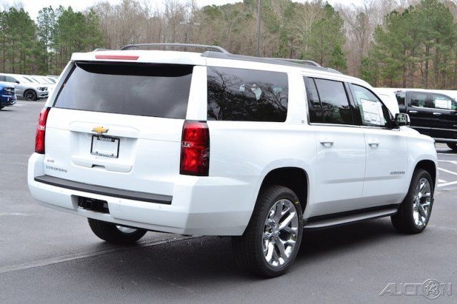 2016 chevrolet suburban for sale. Cars Review. Best American Auto & Cars Review