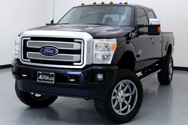 2016 ford f 250 for sale. Black Bedroom Furniture Sets. Home Design Ideas