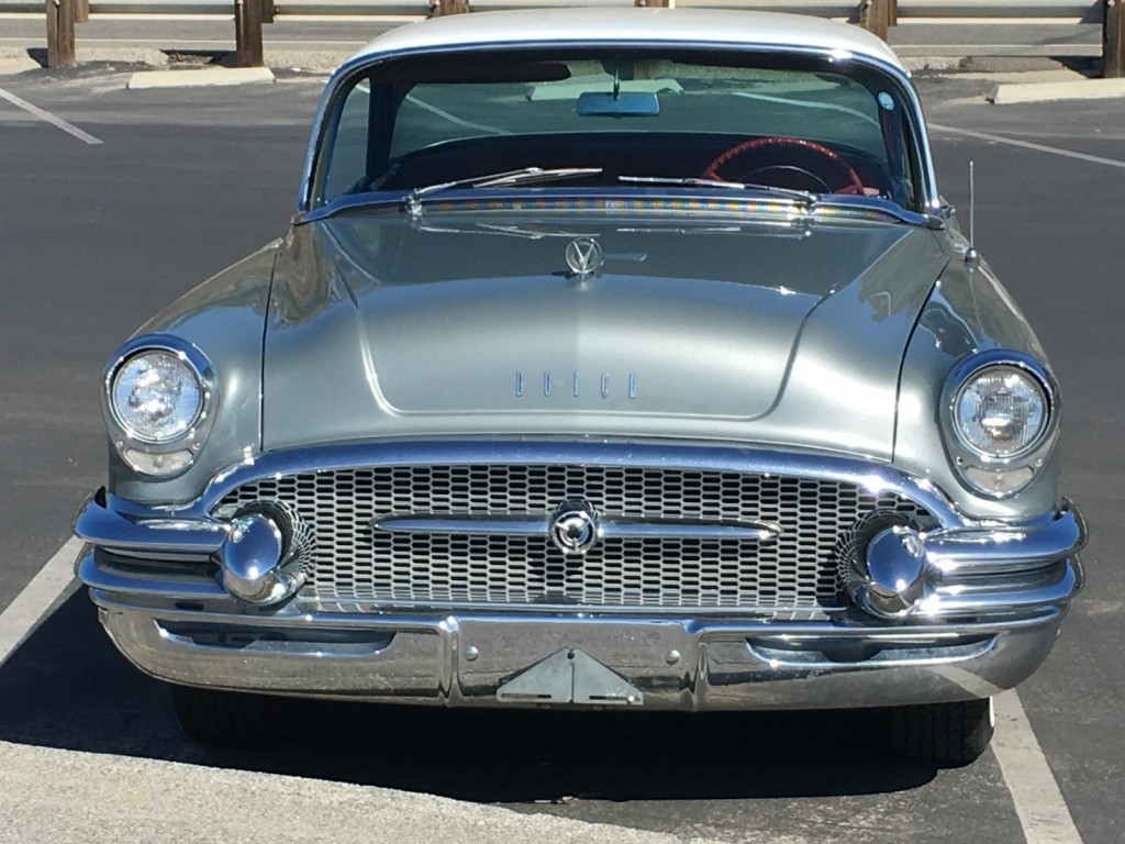 Buick Super Riviera American Cars For Sale X X on Buick Lesabre Wagon