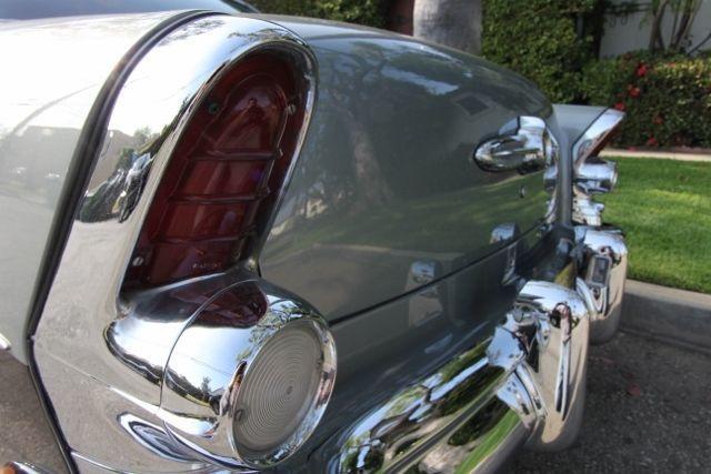 1955 Buick Super Riviera