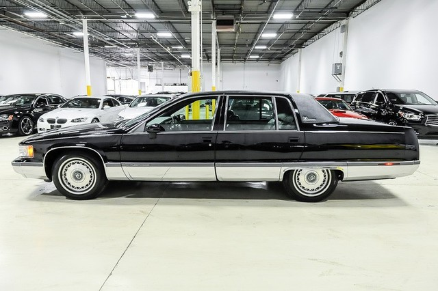 Watch together with 1994 Chevrolet Blazer For Sale C122254 as well 462788 Lucent Historical Stock Prices 1996 Cadillac also 1995 Lincoln Town Car Pictures C2633 besides 1978 Dodge Monaco. on cadillac sedan deville 1994 on 22