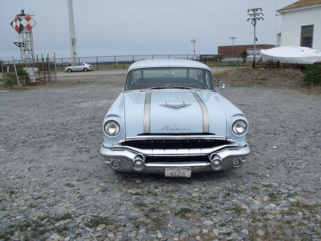 1959 Pontiac Craigslist Autos Post