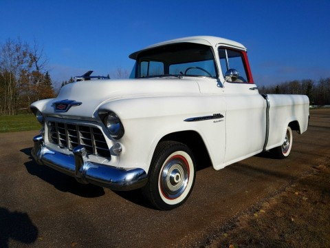 1955 Chevrolet Cameo 3100 for sale