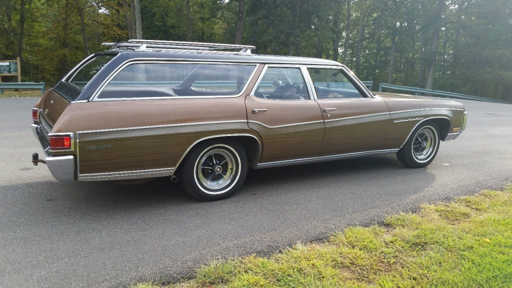1970 buick estate wagon for sale. Black Bedroom Furniture Sets. Home Design Ideas