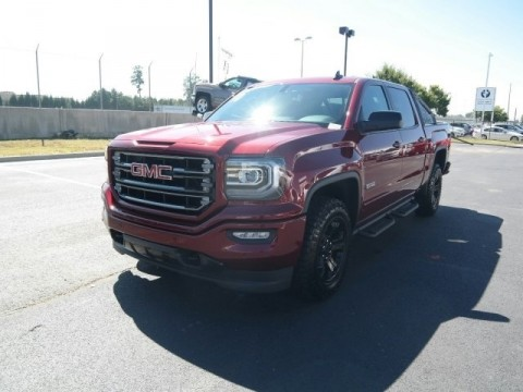 2016 GMC Sierra 1500 for sale