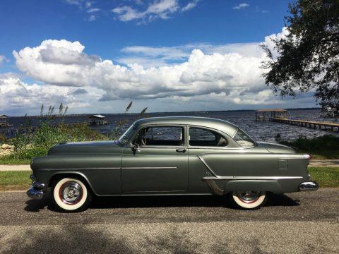 1953 Oldsmobile Super 88 for sale