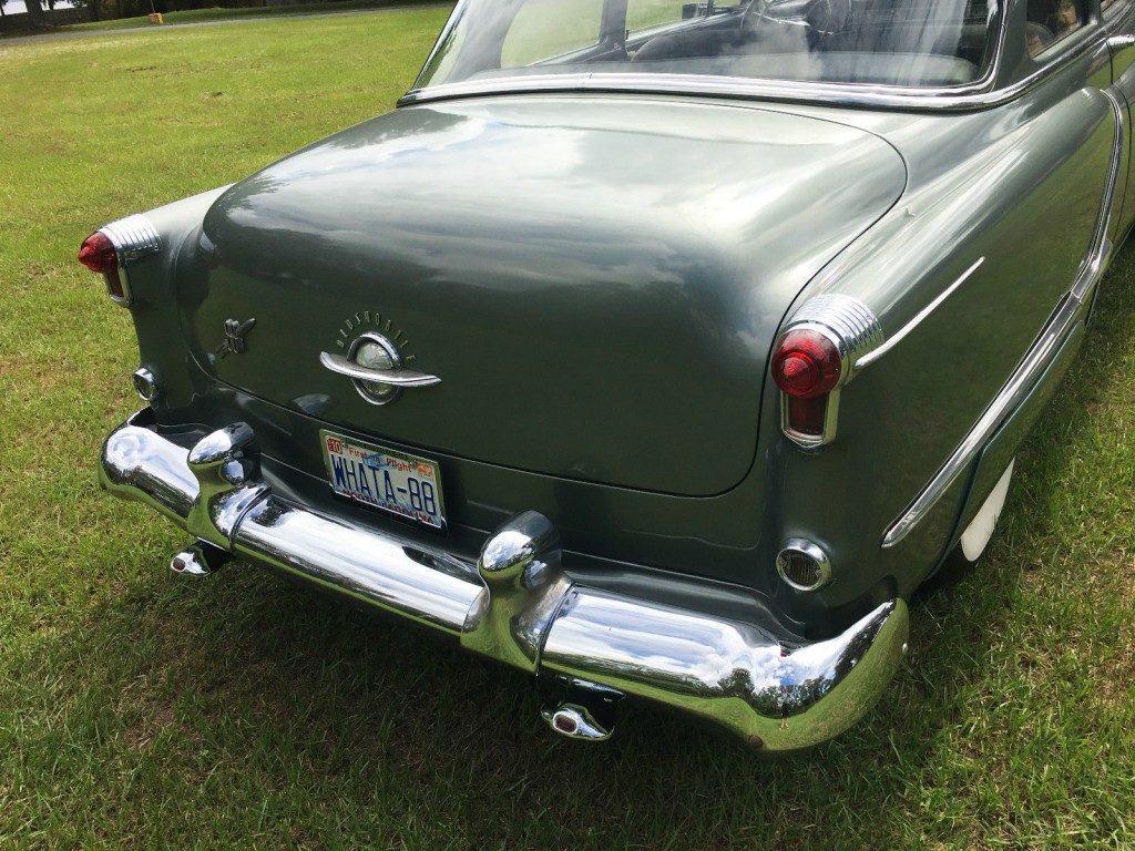 oldsmobile super   sale