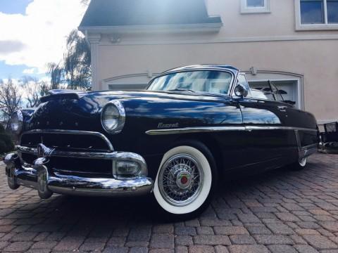 1954 Hudson Hornet Convertible for sale