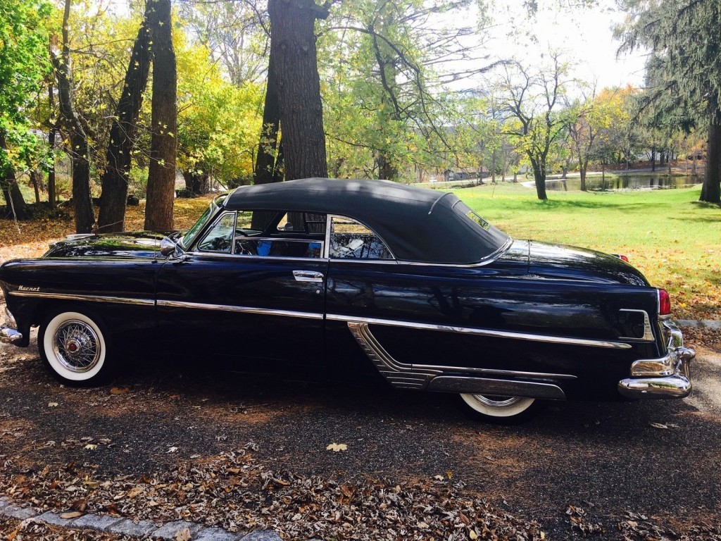 Ford Crown Victoria American Cars For Sale X X in addition Chevrolet Deluxe American Cars For Sale X X as well Studebaker Ton Custom Hotrod Pickup besides Fisker Karma American Cars For Sale X as well Buick Skylark Convertible American Cars For Sale X X. on 1953 studebaker car for sale