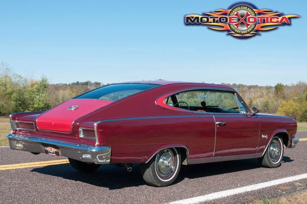 1966 amc marlin for sale chrysler 300 fuse box for sale 1985 cadillac coupe deville for sale