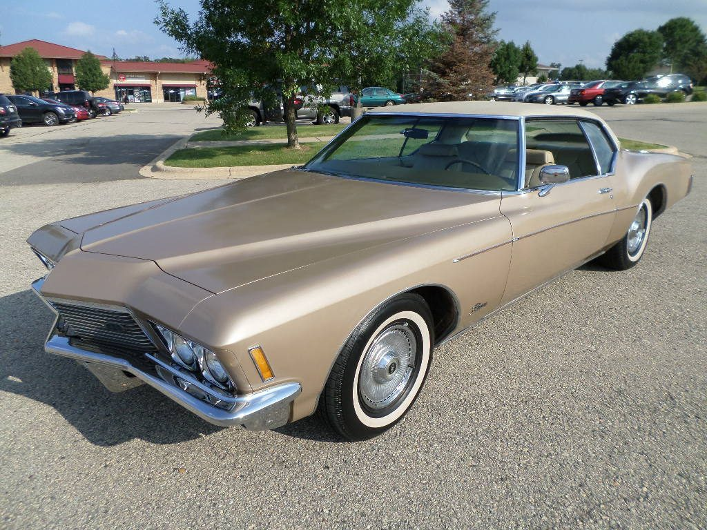 Buick Invicta American Cars For Sale X as well Buick Invicta Q also Buick Riviera American Cars For Sale X additionally P also Buick Riviera Q. on 1969 buick skylark deluxe