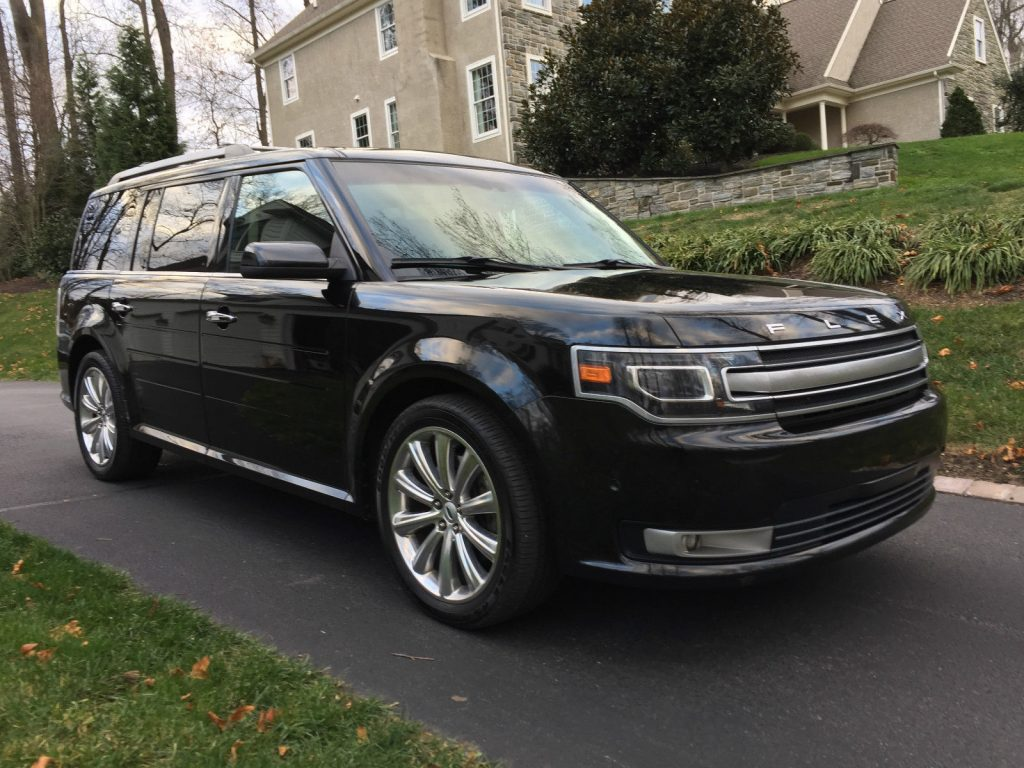 2013 ford flex for sale. Black Bedroom Furniture Sets. Home Design Ideas