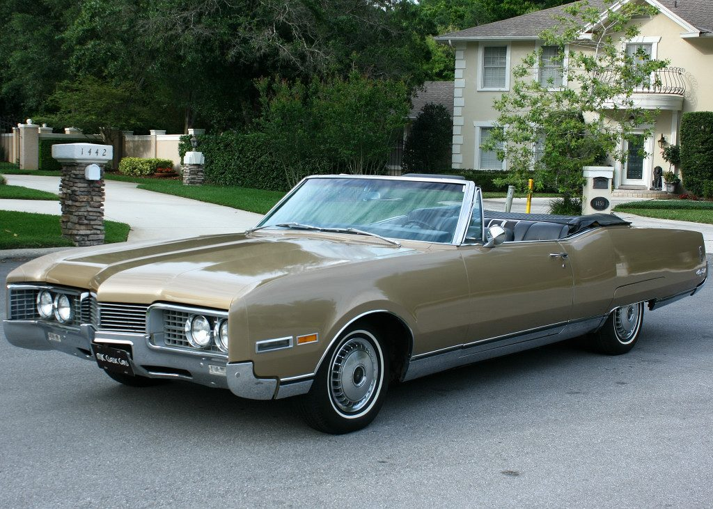 1967 oldsmobile ninety eight convertible for sale. Black Bedroom Furniture Sets. Home Design Ideas