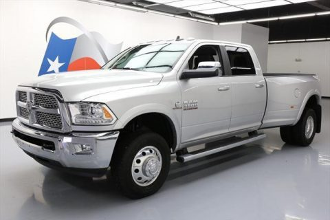 2017 Dodge Ram for sale