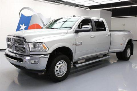 2017 Dodge Ram for sale