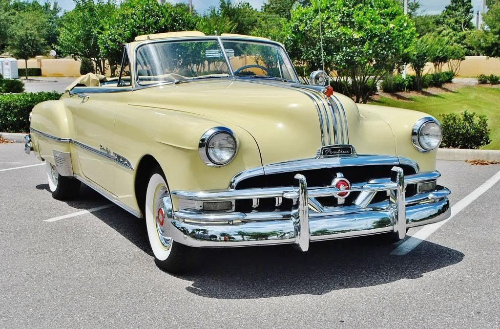 1951 Pontiac Chieftain in addition 1976 Cadillac Fleetwood Brougham furthermore 1948 Classic Chevy Convertible as well 1964 Pontiac Gto additionally 1921327. on 1978 pontiac catalina