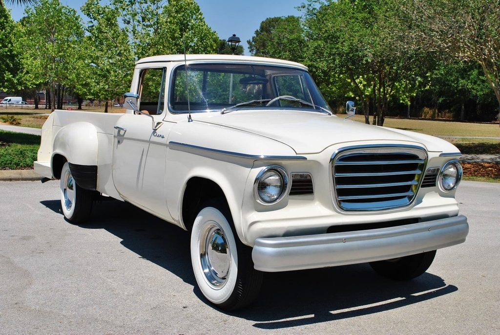 Studebaker Ch ion American Cars For Sale X likewise Studebaker Ch  American Cars For Sale X additionally Pontiac Trans Am American Cars For Sale X also Volvo Gt Amazon Front moreover Chrysler New Yorker Convertible American Cars For Sale X X. on 1960 lincoln continental