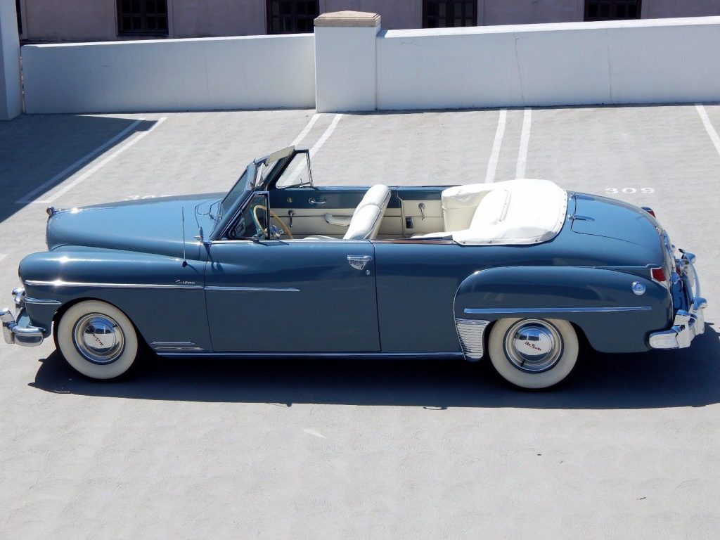 Mercury  etb further Desoto Custom Convertible American Cars For Sale X X likewise Bchrysler Bad in addition Mercury Sun Valley Sl Cinci also Desoto Sportsman Fireflite American Cars For Sale X. on 1955 chrysler imperial
