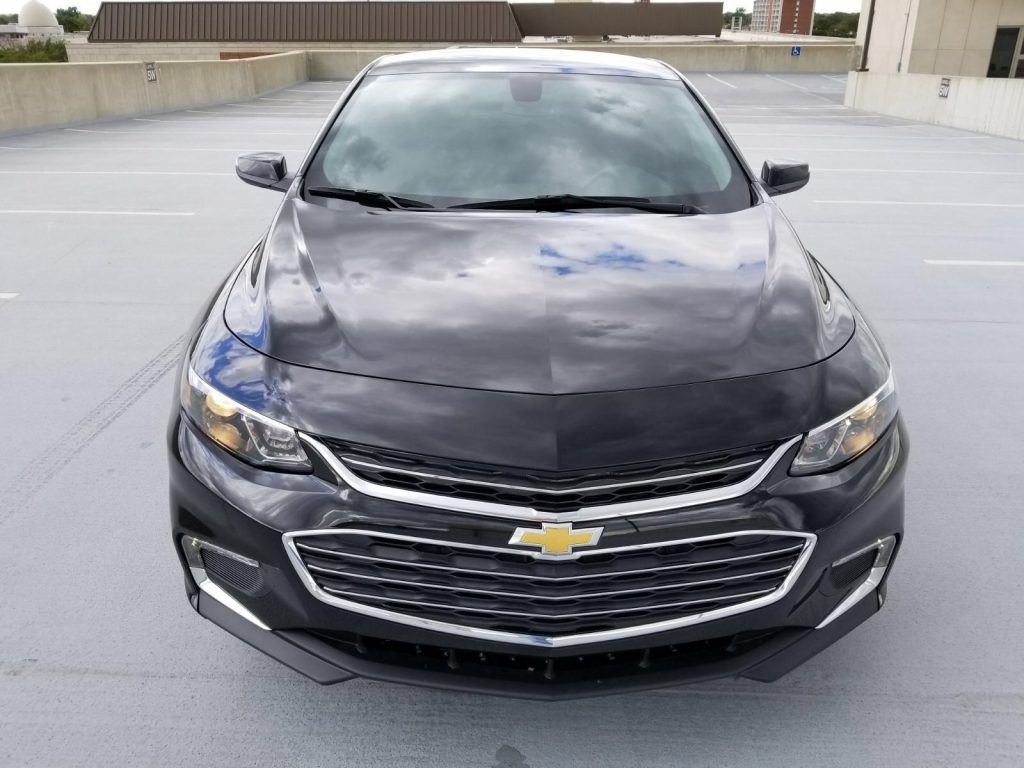 2016 chevrolet malibu for sale. Black Bedroom Furniture Sets. Home Design Ideas