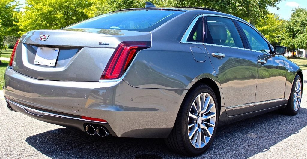 2017 cadillac ct6 for sale. Black Bedroom Furniture Sets. Home Design Ideas
