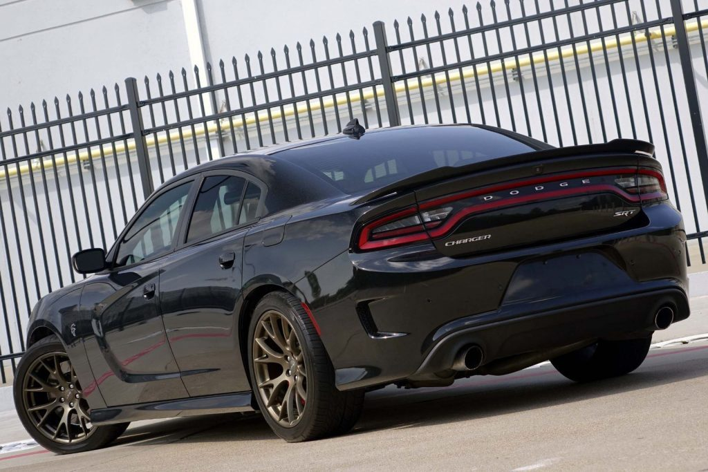 2015 dodge charger srt hellcat for sale. Black Bedroom Furniture Sets. Home Design Ideas