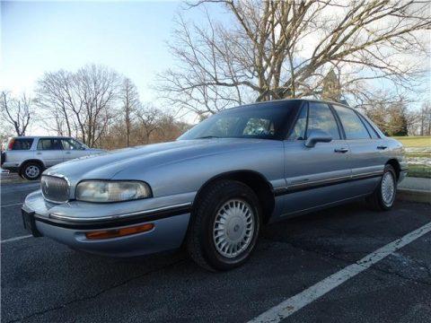 1997 Buick LeSabre for sale