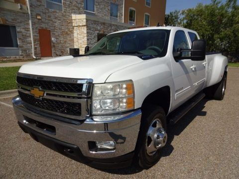 2013 Chevrolet Silverado for sale