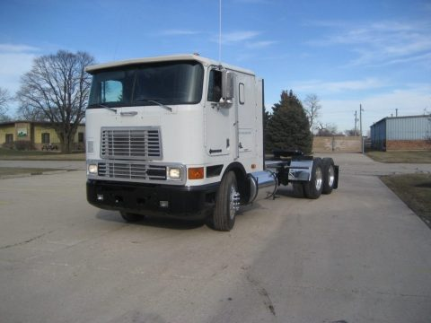 1999 International 9800 for sale