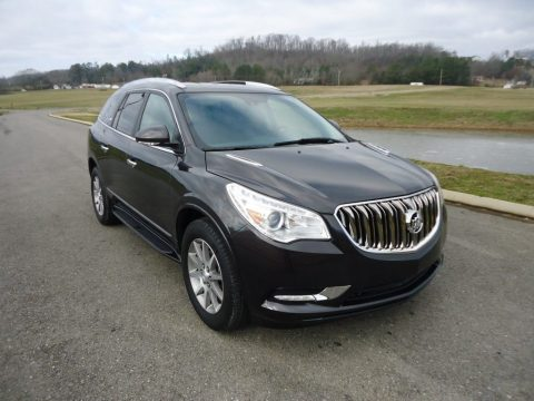 2016 Buick Enclave for sale