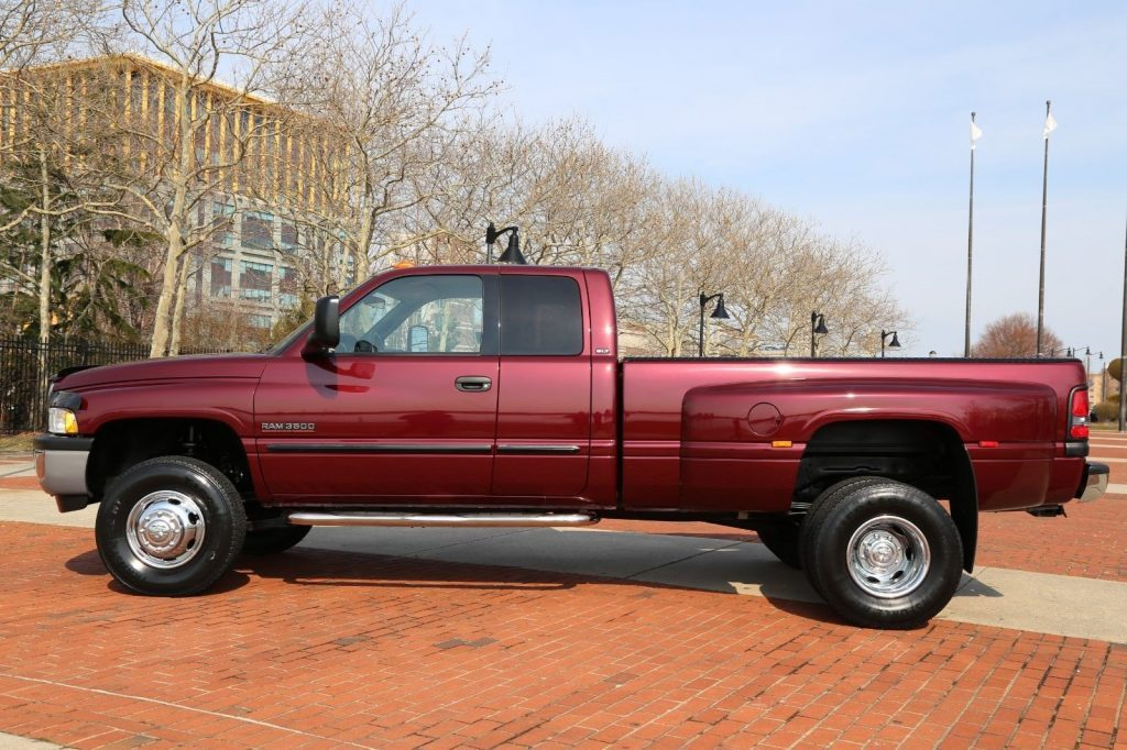 2002 dodge ram 3500 for sale 2002 dodge ram 3500 for sale