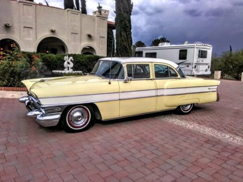 1956 Packard Executive for sale