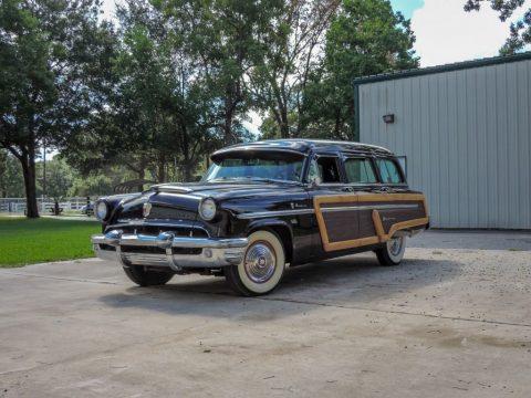 1953 Mercury Monterey for sale