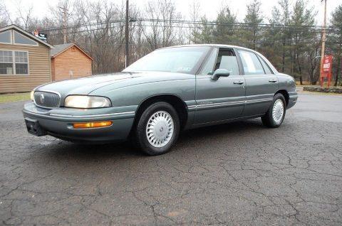 1998 Buick LeSabre for sale