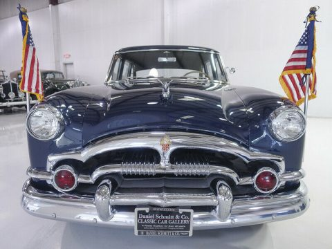 1953 Packard Executive Limousine for sale