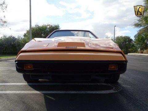 1974 Bricklin SV-1 for sale