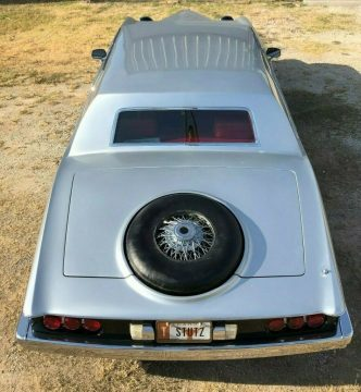 1982 Stutz Victoria for sale