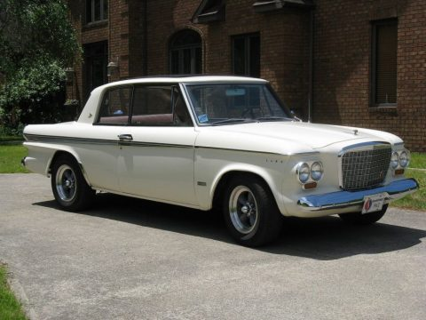 1963 Studebaker Lark for sale