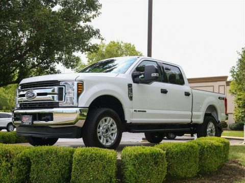 2019 Ford F-250 for sale