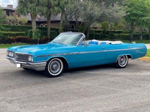 1964 Buick LeSabre for sale