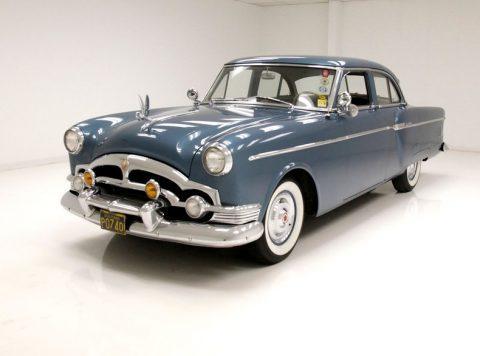 1954 Packard Super Clipper for sale