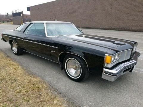 1976 Oldsmobile Delta 88 for sale