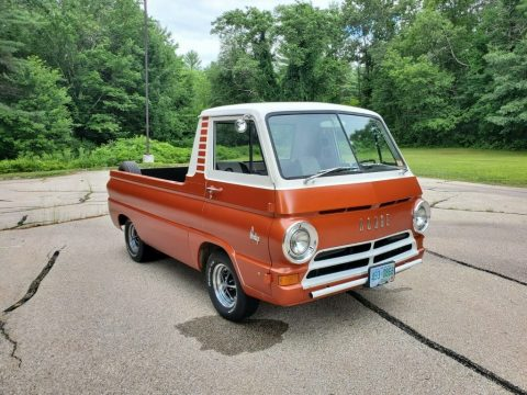 1964 Dodge A-100 Pickup for sale