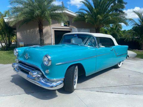 1954 Oldsmobile Super 88 for sale